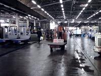 20081206_船橋市中央卸売市場_ふなばし楽市_0946_DSC02665