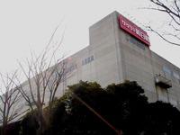20130113_船橋市習志野4_日軽建材工業船橋製造所_1232_DSC09997