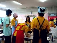 20120624_千葉県立船橋高等学校_たちばな祭_1045_DSC00434