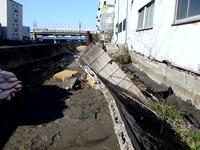 20110326_東日本大震災_船橋市栄町2_堤防破壊_1549_DSC08886