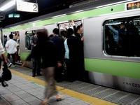 20070606_JR東日本_JR山手線_緑色の車体_2306_DSC08027