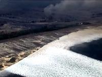 20110313_東北地方太平洋沖地震_地震発生_040