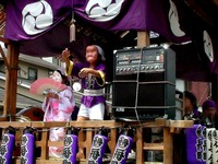 20130714_船橋市_船橋湊町八劔神社例祭_本祭り_1214_DSC03321