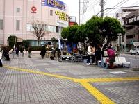 20131208_津田沼ワイがや広場クリスマスコンサート_1346_DSC02392