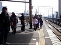 20120211_千葉みなと駅_SL_DL内房100周年記念号_1110_DSC03280