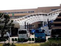 20130309_船橋市若松1_船橋競馬場_新投票所工事_1139_DSC02458