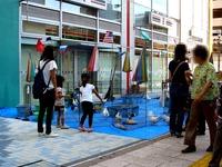 20131012_船橋本町通り商店街_きらきら秋の夢広場_1054_DSC02663