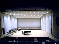 20131227_千葉県立7高校吹奏楽ジョイントコンサート_1536_DSC07098