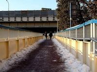 20130115_船橋市_関東地方_低気圧_成人の日_大雪_0742_DSC09818T
