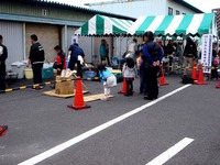 20121111_船橋市市場1_船橋中央卸売市場_農水産祭_1047_DSC01090