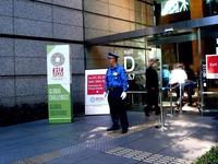 20121011_東京都_IMF_世界銀行年次総会_世銀_警視庁_0847_DSC06522