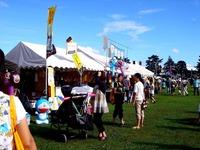 20120804_船橋市薬円台_習志野駐屯地夏祭り_1548_DSC06092