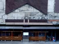 20111230_三井ガーデンホテルズ船橋ららぽーと_1559_DSC07731