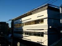 20121216_船橋市宮本4_ユアサフナショク新本社_1503_DSC06397