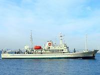 20120715_船橋市浜町2_海洋技術開発_探査船第2白嶺丸_050
