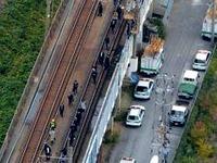 20121128_JR京葉線_JR武蔵野線_車両故障_運休_124