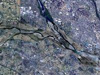 20120520_利根川水系_浄水場_有害物質検出_2230_55T
