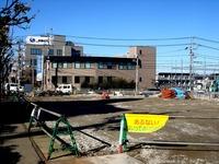 20121216_船橋市_セブンイレブン船橋駿河台1丁目店_1046_DSC06126