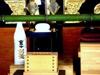 20130714_船橋市_船橋湊町八劔神社例祭_本祭り_1209_DSC08017