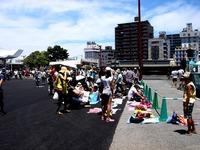 20130715_船橋競馬場_習志野きらっと_ふなっしー_1123_DSC08497