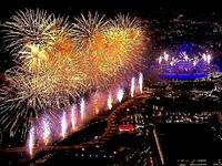20120728_夏季オリンピック_ロンドン_152