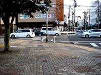 20120804_習志野市_京成津田沼駅前交差点_自転車_1709_DSC06366