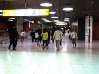 20130515_JR東日本_京浜東北線_人身事故_0845_DSC06949
