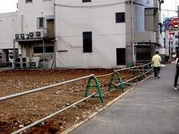 20120623_船橋市夏見1_ターミスバーベキュー_食べ放題_0918_DSC00091