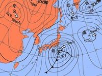 20130114_関東圏_成人の日_大雪_爆弾低気圧_1500_012