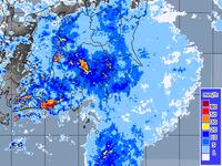 20130406_春の嵐_関東圏_強風_暴風雨_2040_022