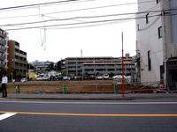 20120623_船橋市夏見1_ターミスバーベキュー_食べ放題_0909_DSC00061