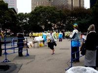 20120226_東京マラソン_東京都千代田区_激走_ランナ_1016_DSC05636