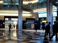 20120925_JR東京駅_丸の内駅舎_保存復原_1106_DSC04044