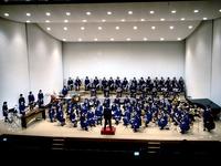 20131227_千葉県立7高校吹奏楽ジョイントコンサート_1716_DSC07165