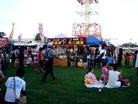 20120804_船橋市薬円台_習志野駐屯地夏祭り_1604_DSC06184