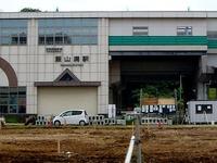 20120602_船橋市飯山満_飯山満地区土地区画整備事業_1055_DSC06869T