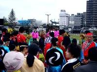 20120422_船橋市若松1_船橋競馬場_よさこい祭り_1455_DSC09891