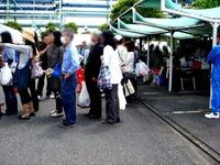 20120615_京葉食品コンビナート_フードバーゲン_1014_DSC08891