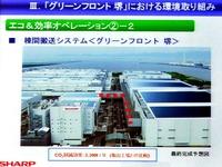 20120825_シャープグリーンフロント堺_液晶工場_072