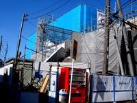 20120128_船橋市海神3_ベルナーサリー新園_1118_DSC01252