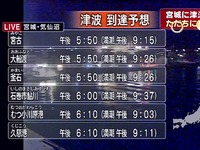 20121207_東日本大震災_三陸沖地震_余震_津波注意報_1740_62T