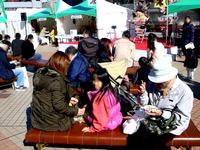 20121125_船橋市_青森県津軽観光物産首都圏フェア_1211_DSC03140