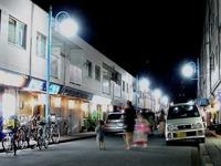 20130803_船橋市浜町1_ファミリータウン祭り_盆踊り_2108_DSC03733T