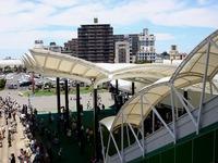 20130715_よみうりランド船橋競馬場太陽光発電所_1137_DSC08508