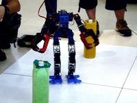 20130810_西武船橋_二足歩行ロボット操縦体験_1549_DSC05043
