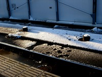 20130115_船橋市_関東地方_低気圧_成人の日_大雪_0751_DSC09824