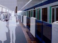 20131116_東武野田線_船橋駅_ホームドア_1144_DSC09041E