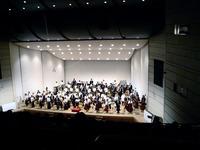 20130815_市民文化ホール_石巻チャリティーコンサート_1520_DSC05945