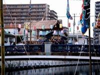 20130714_船橋市_船橋湊町八劔神社例祭_本祭り_1849_DSC08287