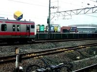 20131218_JR京葉線_JR新習志野駅_オーバーラン_0858_2910